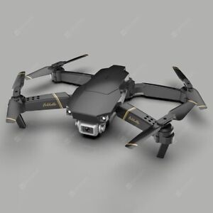 GlobalDrone GD89 Foldable RC Drone *NEW IN BOX*