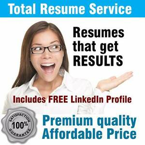 Inexpensive resume writing services   Music homework help ks  nocreditcheckinstallmentloansdirectlender tk Opera Singer Resume  Resume Writing Services Ann Arbor MI  Resume Writing  Services  Michigan Resume Writing Service  Target Cashier Resume