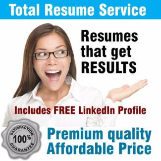 Adelaide Resume Writers   Resume Writing Services consulting resume writing services