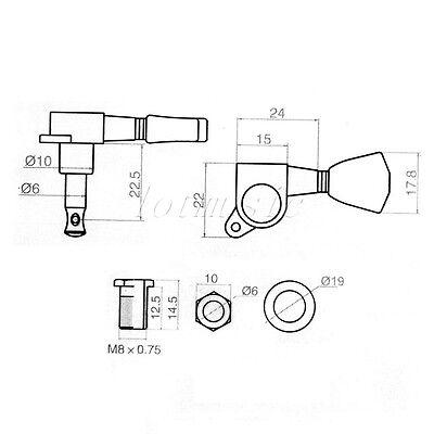 Starcraft Electrical System further 2 4 Liter 4 Cyl Chrysler Firing Order besides T14579525 Serpentine belt 97 vw cabrio likewise Volkswagen Bus Parts Catalog furthermore T8125562 2002 vw. on volkswagen cabrio wiring diagram