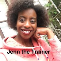 MOBILE CERTIFIED PERSONAL TRAINER