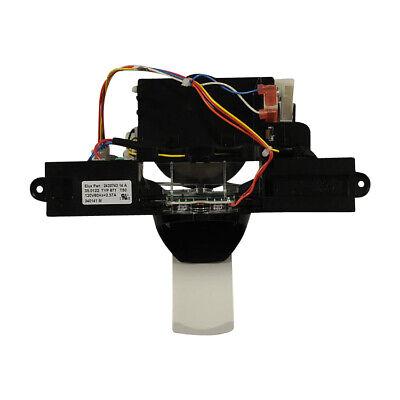 ForeverPRO 242074214 Module-Dispenser for Frigidaire Appliance