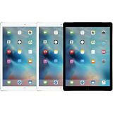 "Apple iPad Pro 12.9"" Retina Display 128GB WiFi Tablet WOB"