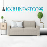 kkrunfastgo99