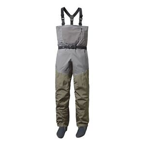 Just in time for Father's Day!!! Men's quality fishing apparel!!