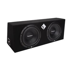 Mobile car stereo and accessories with installation