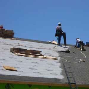 Unbeatable roofing at the best prices. Visit our website!