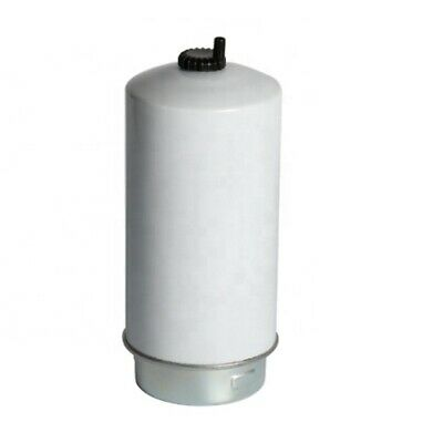 22116209 Oil-water Separator Diesel Filter
