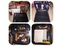 Twilight scene it and twilight eclipse board game