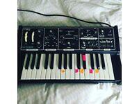 'Keyboard Player' Wanted (New Order / Kraftwerk / The Cure) SOUTH LONDON