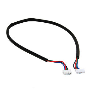 Stepper-Motor-Wire-70cm-For-Nema-17-42-Stepper-Motor-Prusa-reaprap-3d-Printer