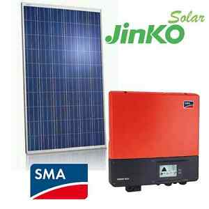 Premium Solar systems at affordable prices Berwick Casey Area Preview