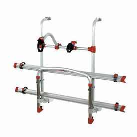 Flamia bike rack for sale