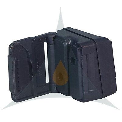 Cadd Prizm Air Detector