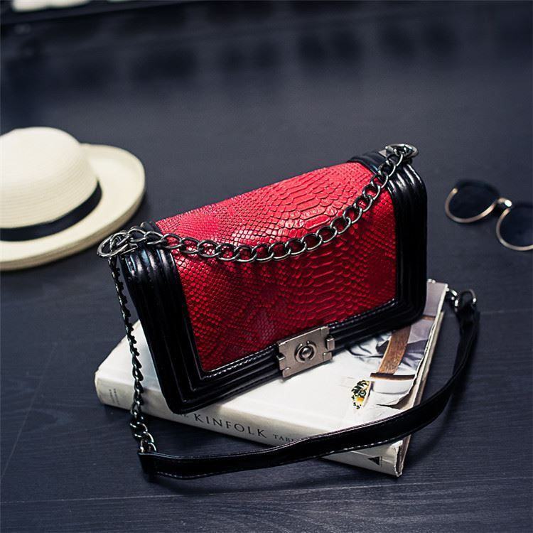 Luxury woman and Ladies party purses and Shoulder handbags S