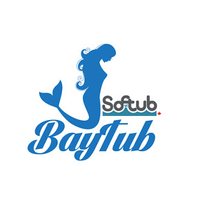BayTubs-Softubs!