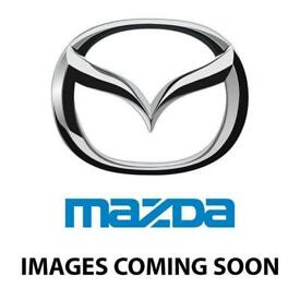 2018 Mazda 2 1.5 Sport Nav+ 5dr Automatic Petrol Hatchback