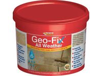 Geo fix for sale