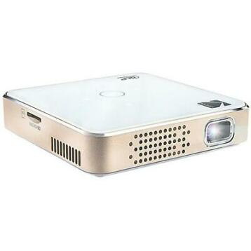 Kodak Pocket Portable Projector