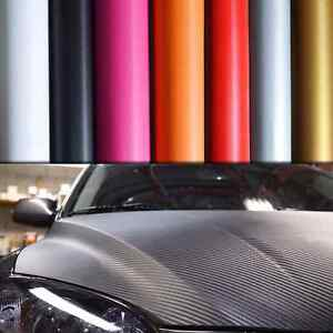 Looking for roll of vinyl wrap