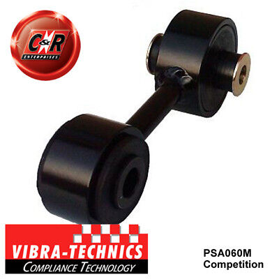 Citroen C2 All engines Vibra Technics Engine torque link Race Use PSA060M