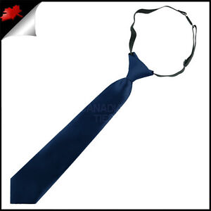 wedding and prom Bow Ties - Mens or Boys  Plain Design Kitchener / Waterloo Kitchener Area image 8