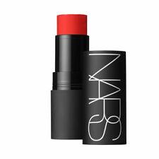 NARS Matte Stick .26oz - Siam - Boxed