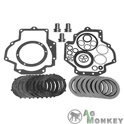 977719 Hd Pto Kit International Hydro 186 786 886 986 1086 1486 1566 1568 1586 3