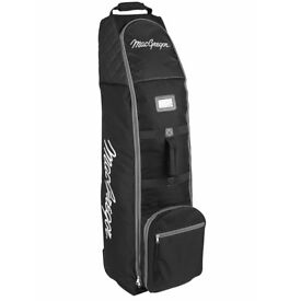 MacGregor VIP Delux Wheeled Travel Cover