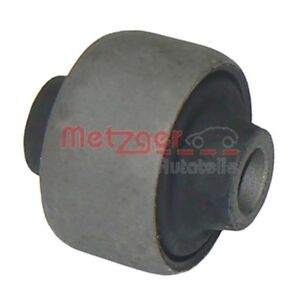 Metzger-SUPPORTO-BRACCIO-OSCILLANTE-per-asse-ant-SX-O-dx-NUOVO-QUALITA-TOP