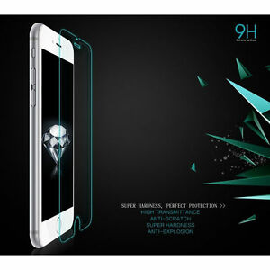 Apple iPhone 7 Plus Screen Protection with Tempered Glass Thin Regina Regina Area image 6