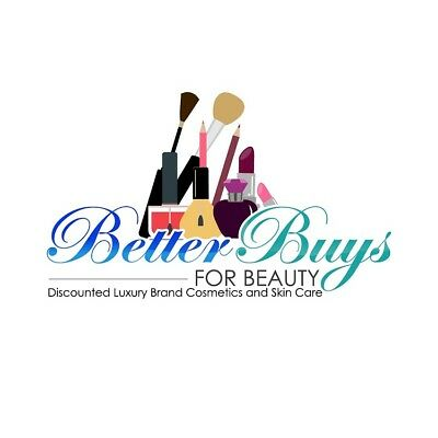 BETTER BUYS FOR BEAUTY