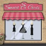smartgirls_resale_fashion