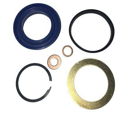 Replacement Enerpac Rc102k Seal Kit - 10 Ton Hydraulic Rams