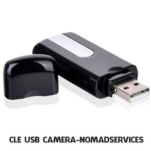 cle-usb-camera-espion-micro-dictaphone-enregistreur-cam-dv-spy-photo-32-go-1280