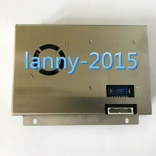 1pc Fanuc Display Lcd A61l-0001-0093 D9mm-11a Compatible With All Crt