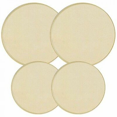 Reston Lloyd Electric Stove Burner Covers, Set ...