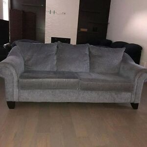 Sofa for sale only $200 brand new