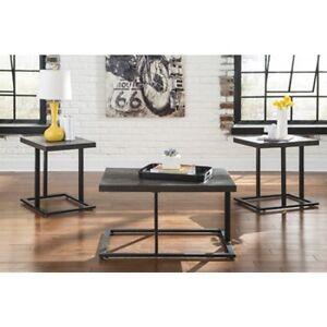 Airdon Table set