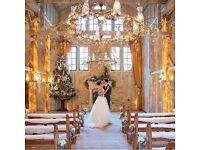 Wedding Planner/Events Organiser Here At Uphold Me We Are Here To Help You Plan Your Special Day