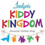 Joelyn's Kiddy Kingdom