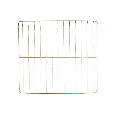 OEM WB48T10093 Kenmore Wall Oven Rack Oven