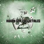 HiddenGemCollectibles