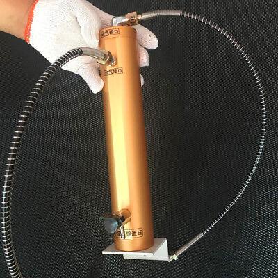 30mpa High Pressure Air Filter Oil-water Separator For Air Pump Air Tank