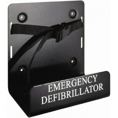 Defibtech Aed Wall Bracket