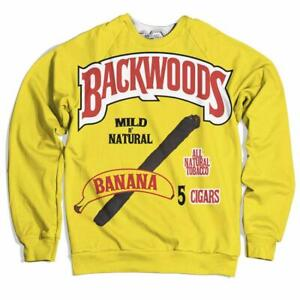Backwoods | Buy New & Used Goods Near You! Find Everything