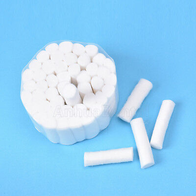 Dental Disposable Cotton Rolls High Quality