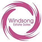 Windsong Estate Services