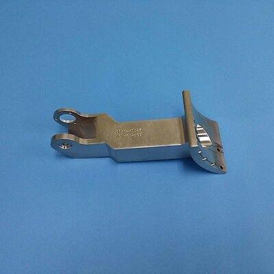 316-0402 Amat Applied 0040-40145 Right Robot Wing Hp Exten Reach New
