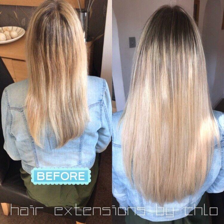 Mobile Hair Extensionsmanchesteroldhamsaddleworth